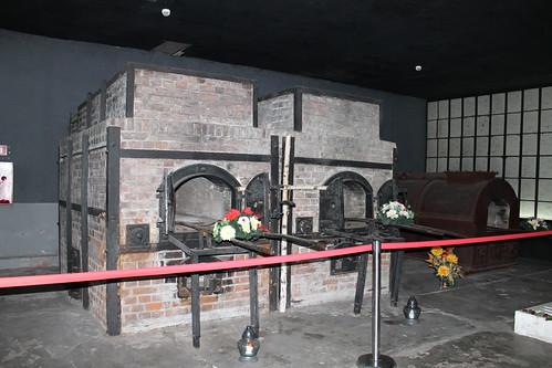 Muzeum w Sztutowie by xpisto1