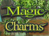 Online Magic Charms Slots Review