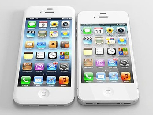 iphone-5-screen