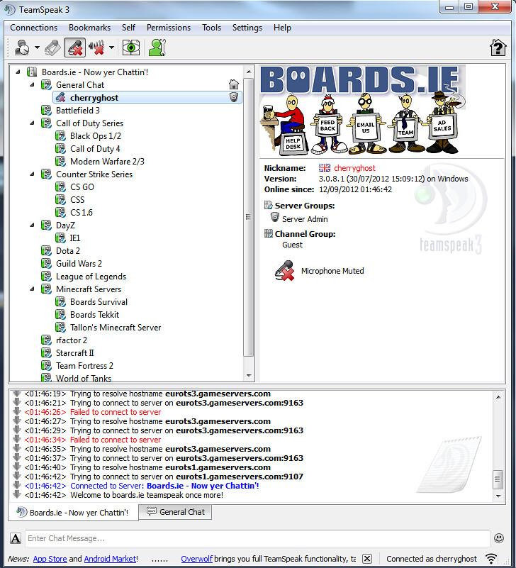 Teamspeak 3 сервера аренда xrumer 7 elite trial version crack