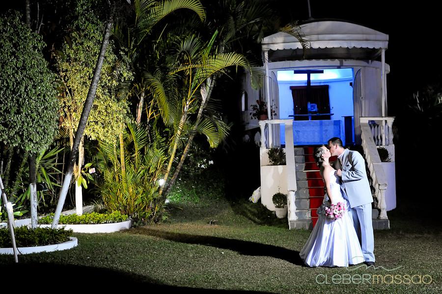 Casamento Lais e Diego em Poá Finca Dom Pepe-60