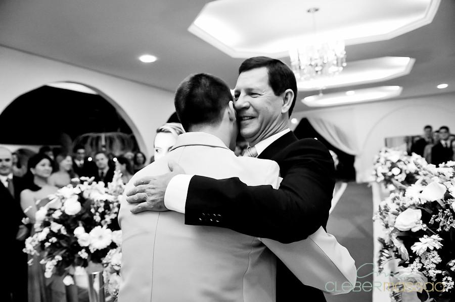 Casamento Lais e Diego em Poá Finca Dom Pepe-30