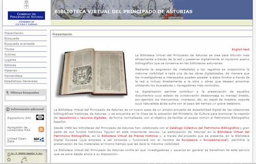 alta mar biblioteca virtual del principado de asturias