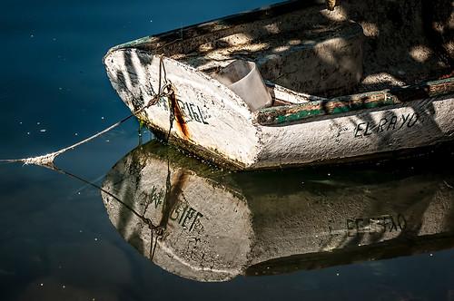 El rayo...Artemisa, Cuba by Rey Cuba