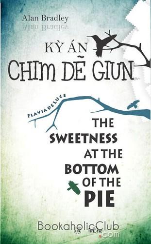 KY AN CHIM DE GIUN