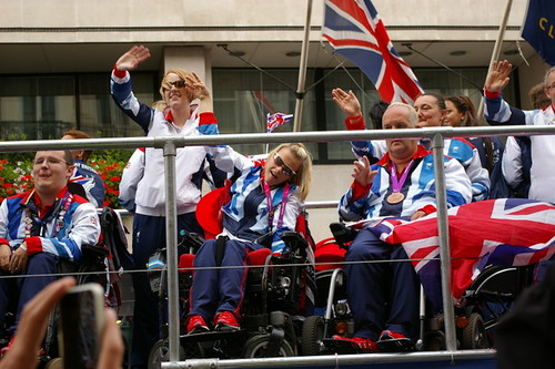 Olympic-Paralympic-Parade-006