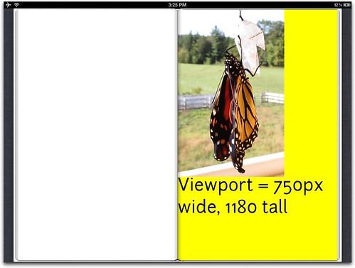 ibooks viewport=750x1180, image=500