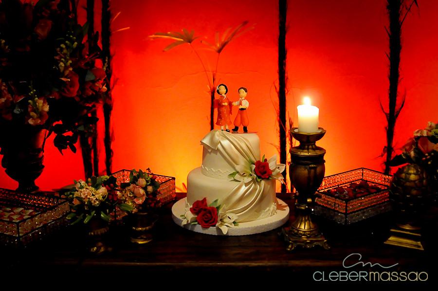 Casamento Bruna e Celso Lugar 166 São Paulo-80