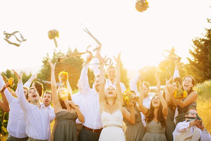 Gorge Crest Wedding0025