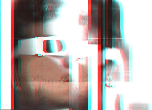 AutoRegistro 22082012 by MAxMÁkina