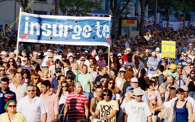 Manifestaçao15092012blogue5