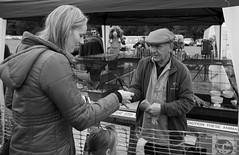 Chilterns Countryside & Food Festival at NT Ashridge Estate