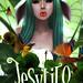 JeSyLiLO - Find MY Pumpkins (( Fairy 2 Skin )) by JeSyLiLO