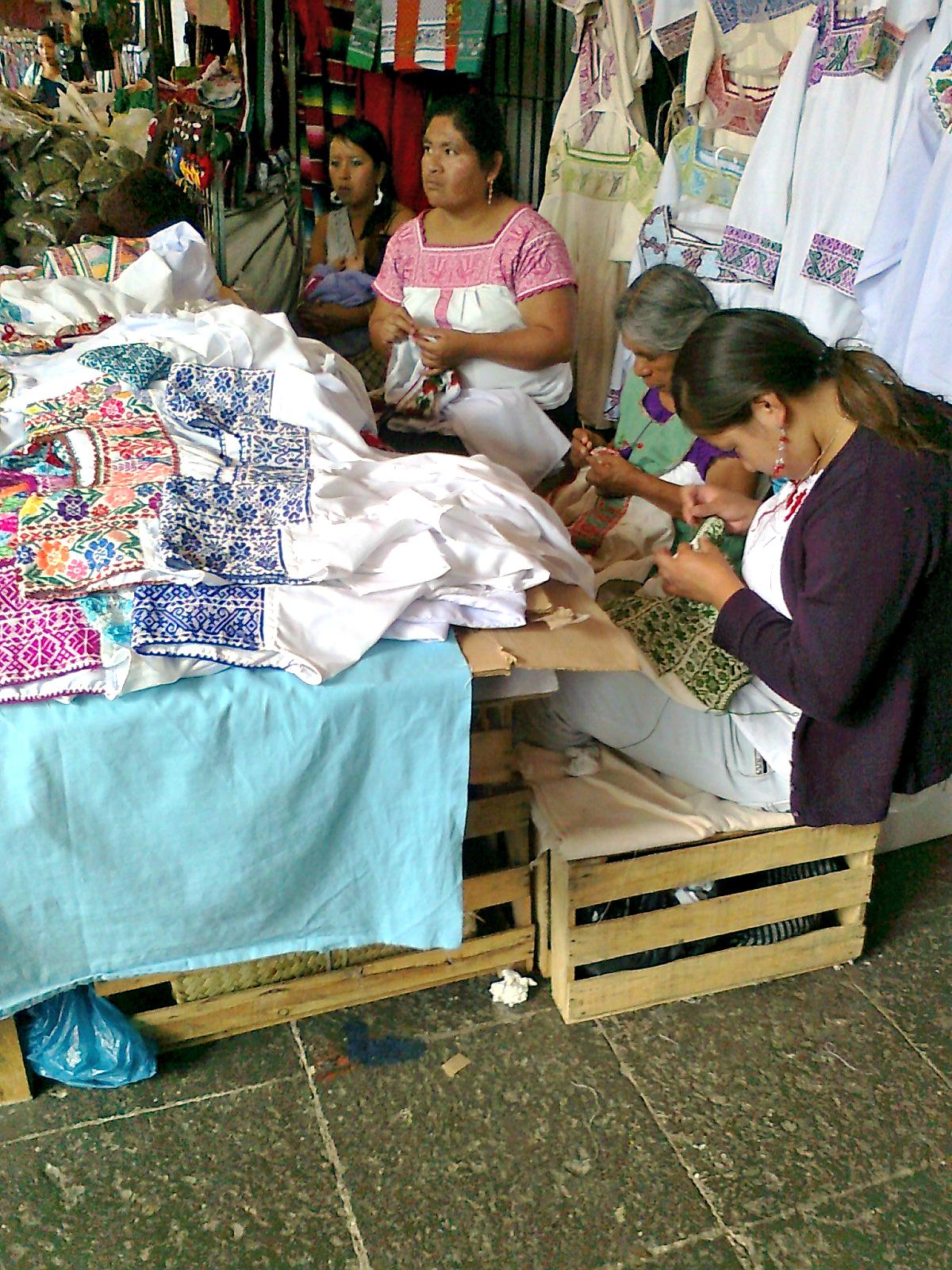 Feria Cholula 2012