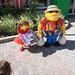 Legoland22