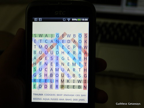 android-word-search.jpg