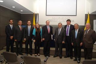 V Encuentro de Estudios Coreanos en América Latina