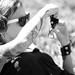 Popular Photography by Thomas Hawk