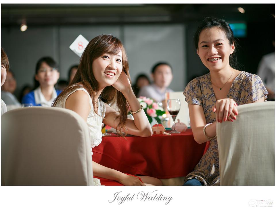 小朱爸 婚禮攝影 婚禮紀錄_0030