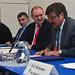 Signing IAEA - ROSATOM