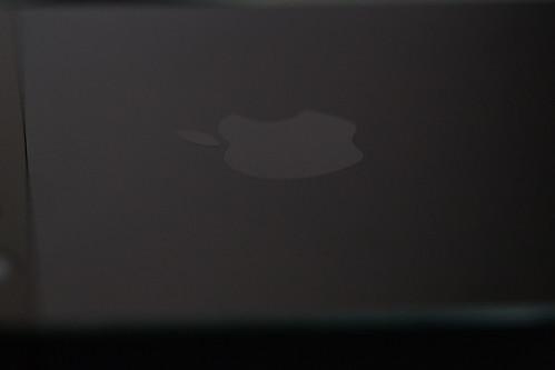 iPhone 5_02