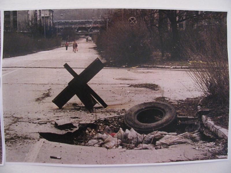 IMG_4604 Sarajevo Bosnia war images