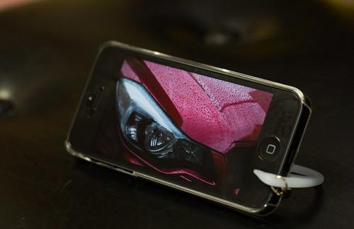 iPhone 5_21