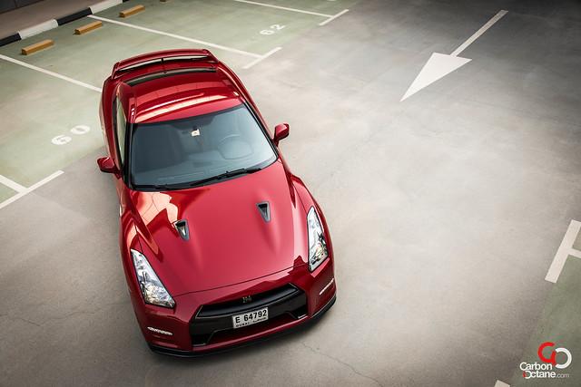 2012 Nissan GTR-4.jpg