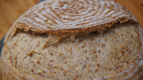 Mill City Farmers Market & Gold Medal Flour 2nd Annual Bread Festival