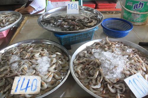 タクアパ市場とお昼ご飯 (11)
