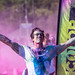 Color Me Rad 5K Run Albany - Altamont, NY - 2012, Sep - 03.jpg