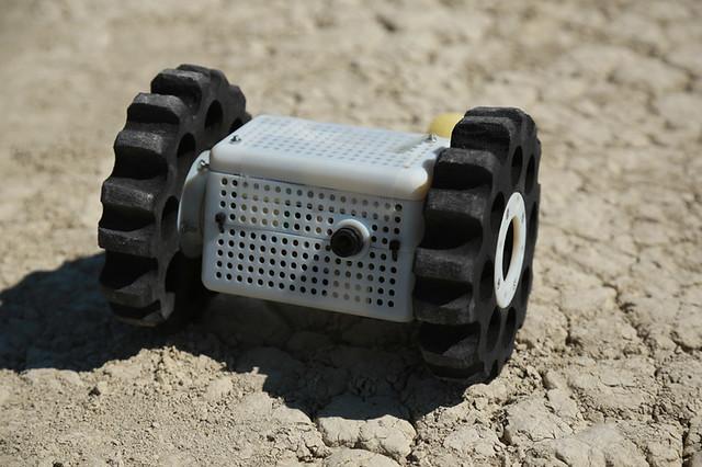concept_rover01