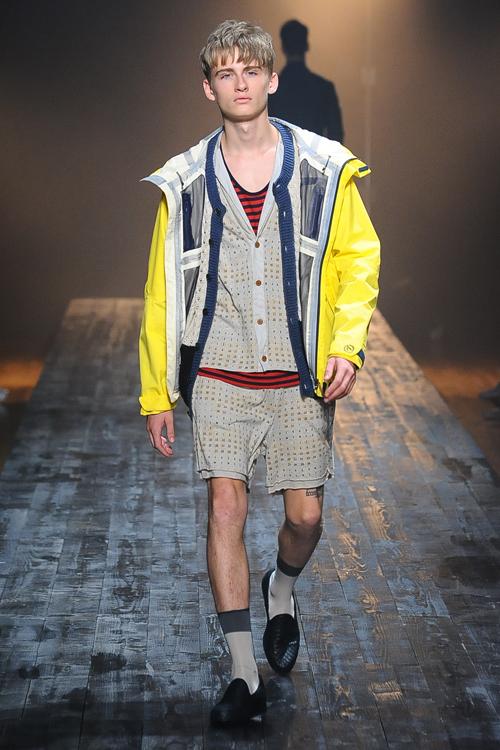 SS13 Tokyo Factotum009_Jordan Taylor(Fashion Press)