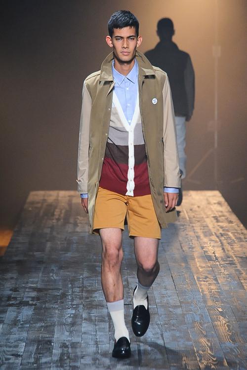 SS13 Tokyo Factotum011(Fashion Press)