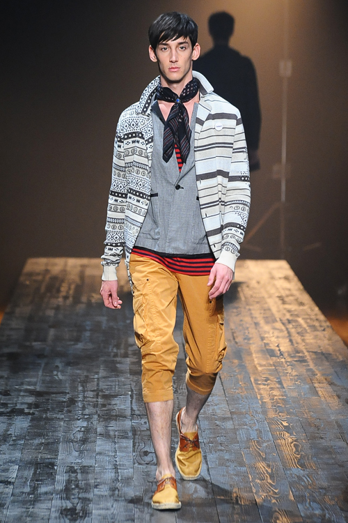 SS13 Tokyo Factotum031_Andrey Smidl(Fashion Press)