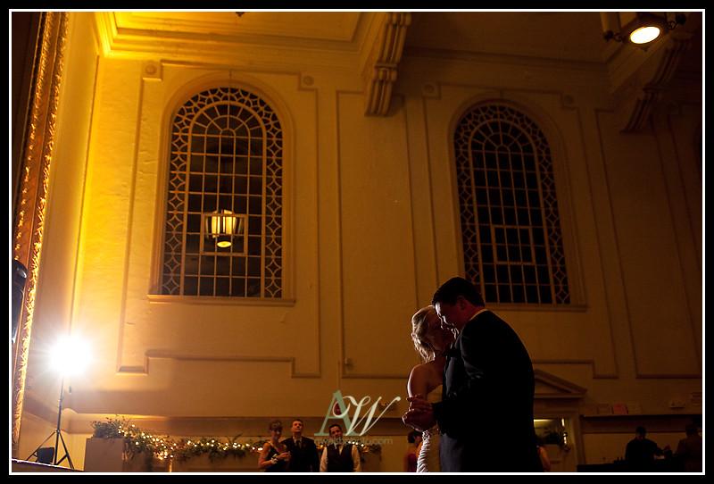 Rochester Harro East Wedding Photographer