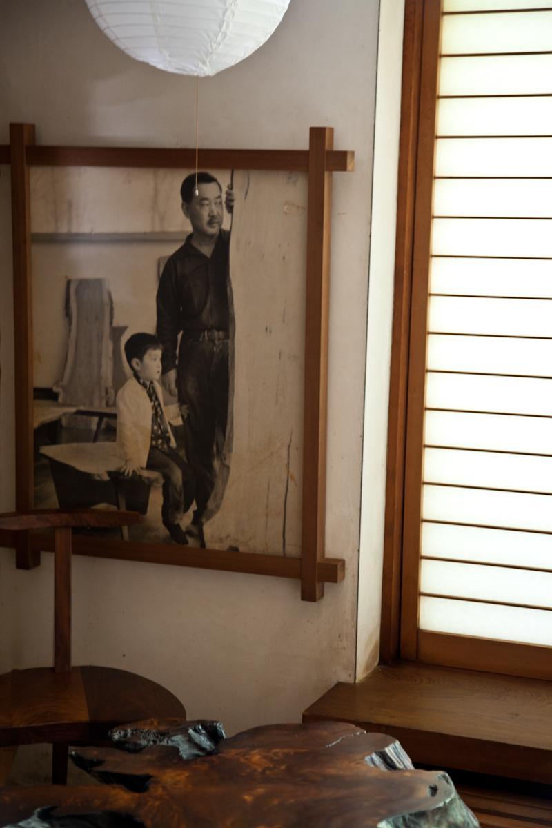 George_Nakashima-85