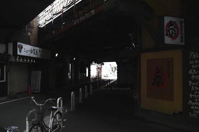 20120917-_SDI0014