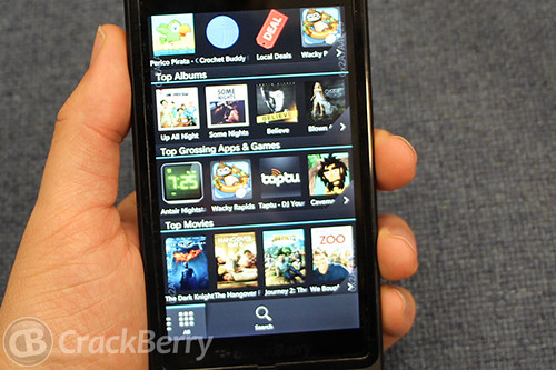 blackberry-10-app-world-2