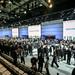 8030389174 1ecddaaa92 s 2012 Paris Motor Show