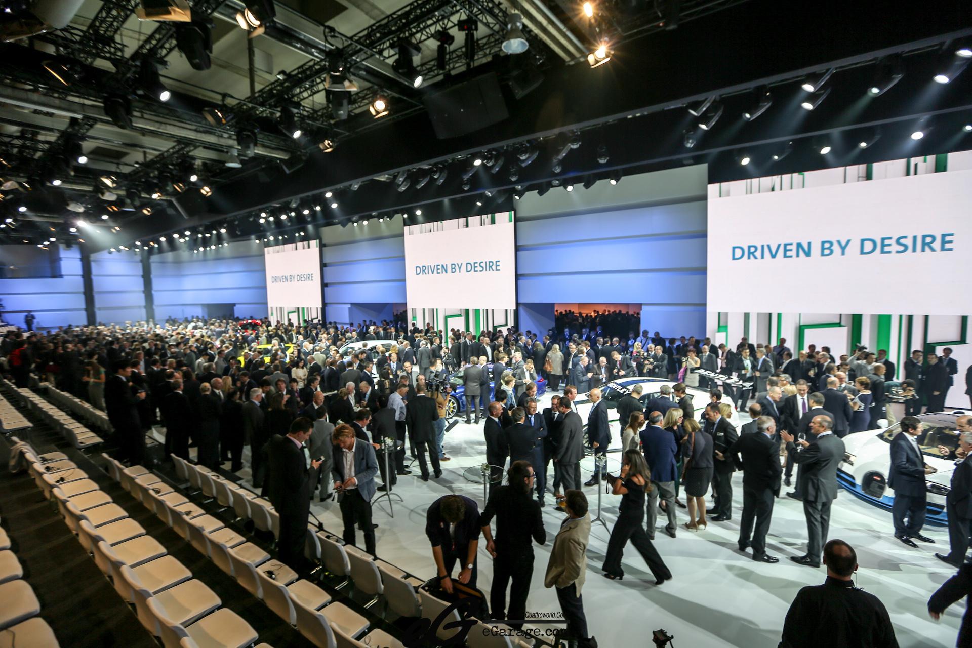8030389174 96da10b3bb o 2012 Paris Motor Show