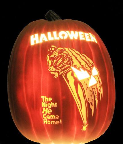 Getting Ready For Halloween 2015 Threadless