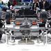 8030423602 73504094b8 s eGarage Paris Motor Show Paint Choices
