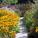 Great Dixter Gardens, Sussex, England (21 of 23) | A colourful and inspirational English garden