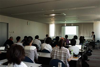 photo_20120928