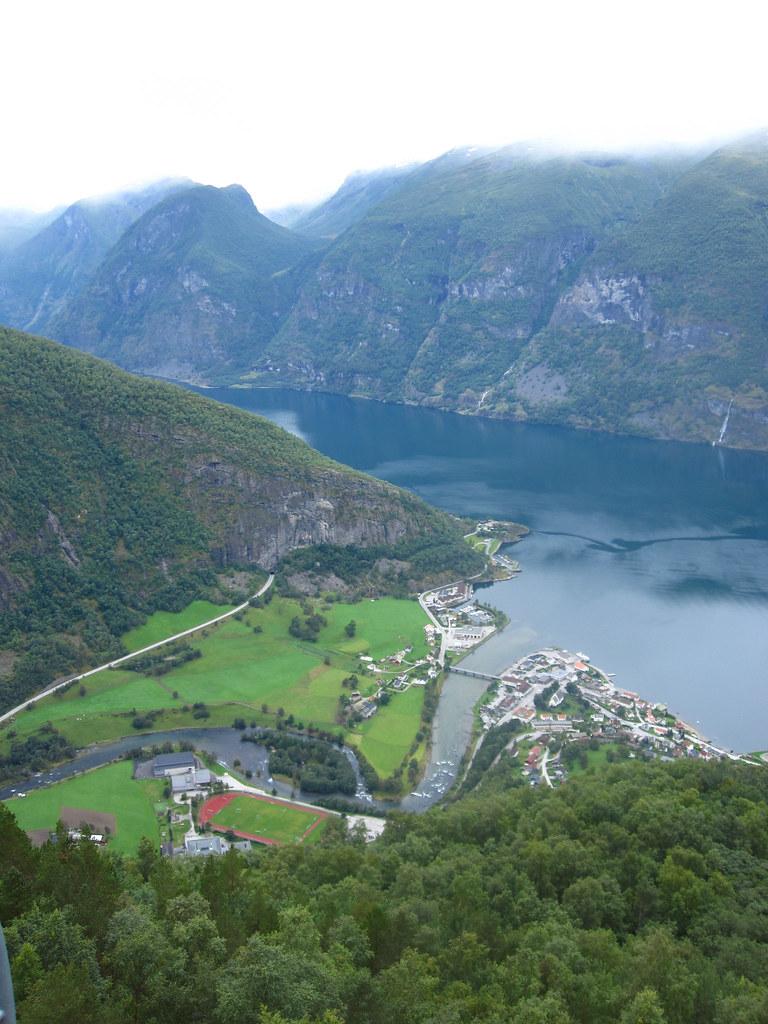 escortdate.com sogn og fjordane