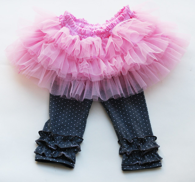 roze til suknja i helanke