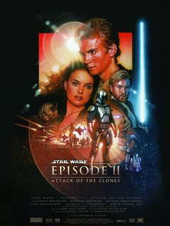 60895-attack_of_the_clones_posters