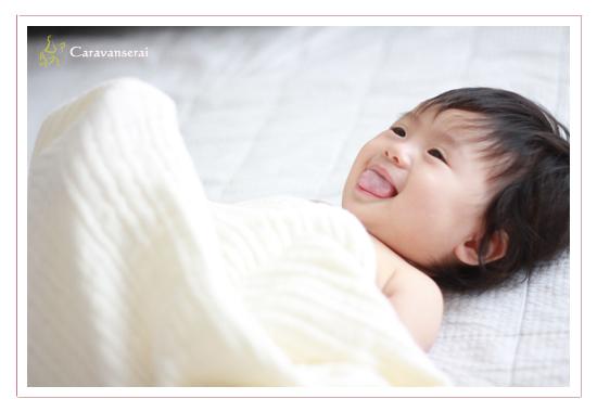 ベビーフォト 赤ちゃん写真 瀬戸市 出張撮影 長久手 春日井 豊田 子供写真 家族写真