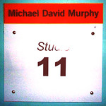 P1120539--2012-09-28-ACAC-Open-Studio-11-Michael-David-Murphy-sign